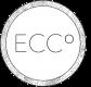 Eswatini Climate Coalition